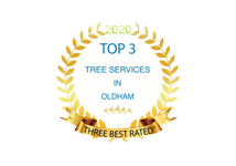 top 3 tree services
